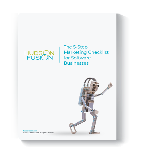5-Step-Marketing-Checklist-for-Software.png