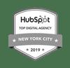 New-York-City-2019-01
