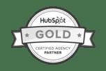 hubspot-gold-partner-hudsonfusion
