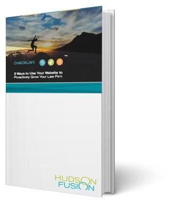 law-firm-checklist-book.jpg