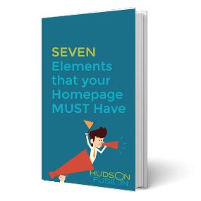 seven-elements.png