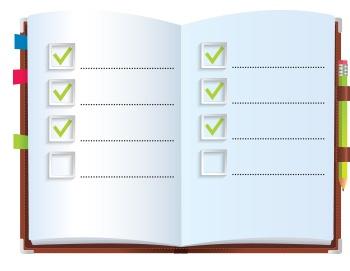 blogging_toolkit.jpg