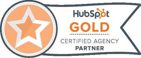 hubspot-gold-blg-dtl.png