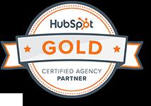 hubspot-gold