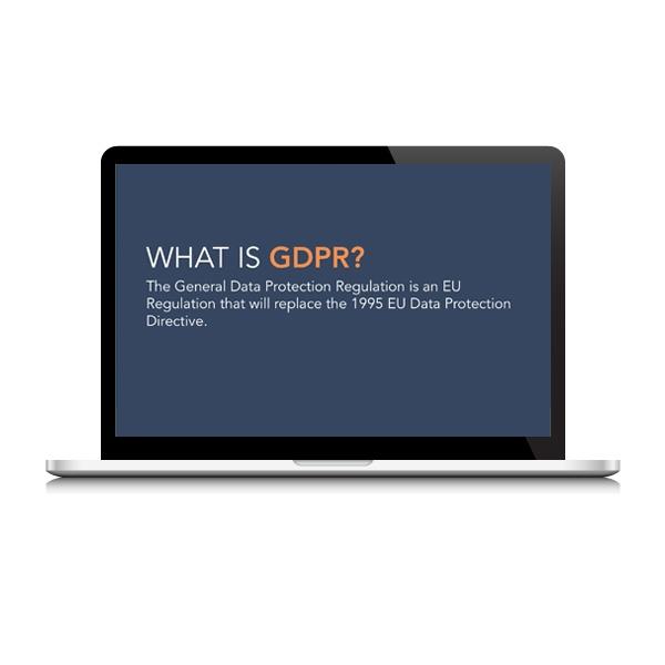 what is gdpr.jpg
