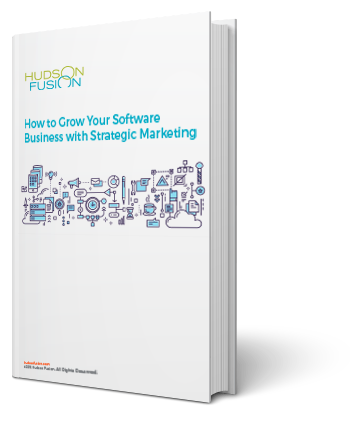 350X425How_to_Grow_Your_Software_Business_with_Strategic_Marketing__.png