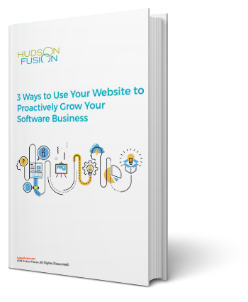 350X4503 Ways to Use Your Website to  Proactively Grow Your  Software Business.png