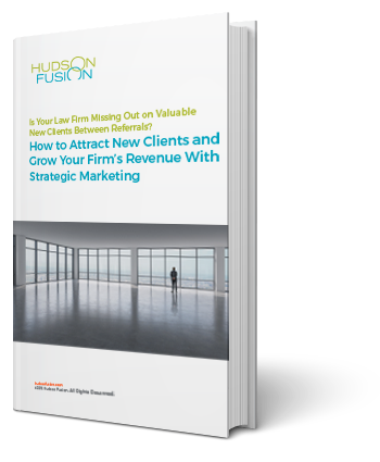 350X450How to Attract New Clients and grow your Firm's Revenue with Strategic Marketing.png