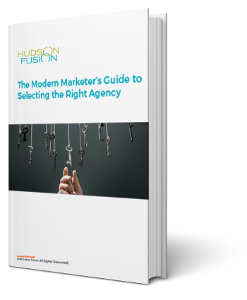 350X450The_Modern_Marketers_Guide_to_Selecting_the_Right_Agency.png