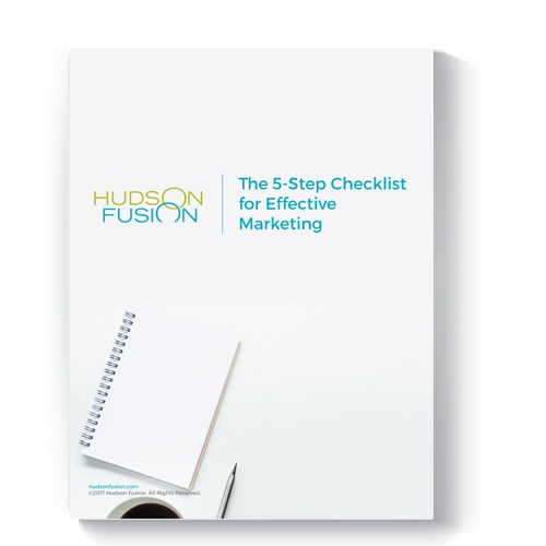 5-step checklist for effective marketing.jpg